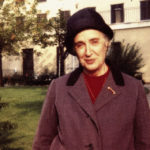Adele Bonolis