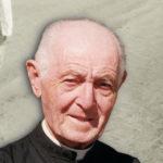 padre Giovanni Giordani
