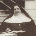 madre Caterina Lavizzari
